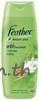 Feather Nature Plus Extra Mild Shampoo