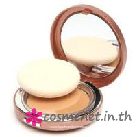 Beauty Credit Tangtang Skin Cover-Natural Neige#23