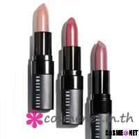 Rich Lip Color SPF 12