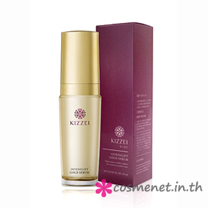 IntensLift Gold Serum