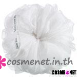 White Organza Body Glosser