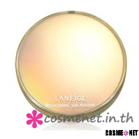 Brightening Sun Powder SPF 50+/PA+++