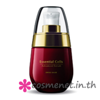 Dermaceutical EX Essential Cells Advanced Serum