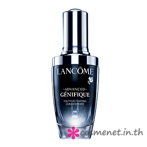 Advanced Genifique Serum