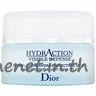 Hydra-Protective Light CremeSPF 20