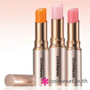 Realfinish Brightening Lip Essence UV