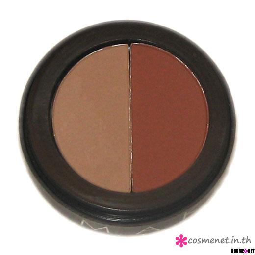 Blow Color Duo Brow