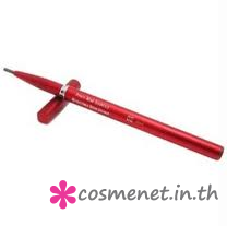 Retractable Brow Definer