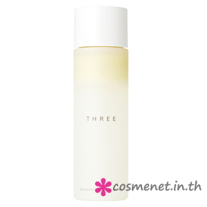 Concentrate Body Serum