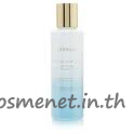 Secret de Purete Eye and Lip Make-up Remover