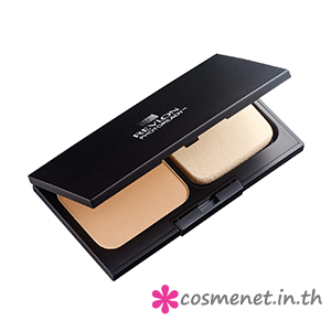 PhotoReady Two-Way Powder Foundation