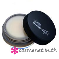 Elisees Butterfly Lip Conditioner