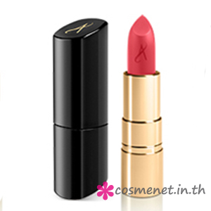Signature Color Sheer Lipstick