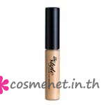 The Style Light Touch Concealer