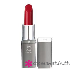M Hydro Lip Rouge SPF10
