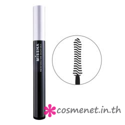 Rich Volume Mascara