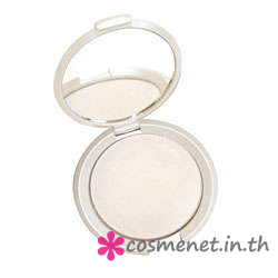 PEARL LUMINOUS - BRIGHTENING & LIGHT DIFFUSING PWD