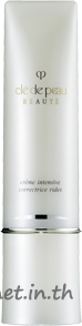 Creme intensive correctrice rides intensive wrinkle correcting cream