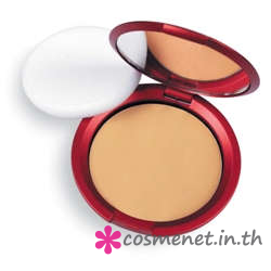 Oil-Free Creme Foundation