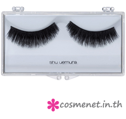 False Eyelashes 79