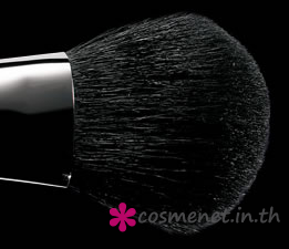 134 Large Powder Brush
