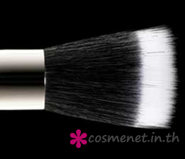 187 Duo Fibre Brush