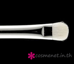 239 Eye Shading Brush