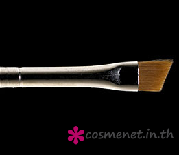 266 Small Angle Brush