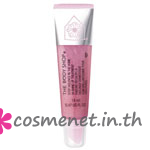 Stop Violence in the Home Hi-Shine Lip Treatment