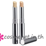 Flawless skin Protecting Concealer