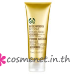Wise Woman Intensive Firming Mask