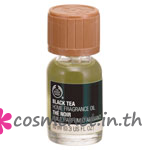 Black Tea Home Fragrance Oil