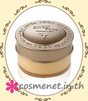Honey & Royal Jelly Cream