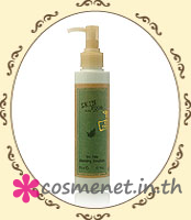 Tea Tree Cleansing Milk