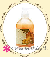 Tropical Vita Body Wash