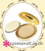 Roya Jelly Essence Compact Foundation SPF 28 PA++