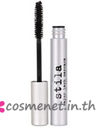 major lash mascara