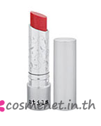 High shine lip color