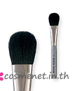 #1 blush brush - short handle