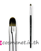 #26 perfecting concealer brush - long handle