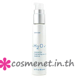 Waterwhite Brightening Essence