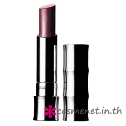 Colour Surge Butter Shine Lipstick