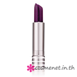 Colour Surge Bare Brilliance Lipstick