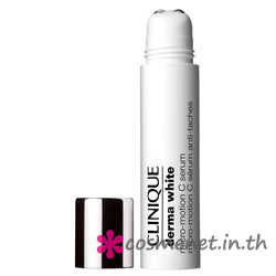 Derna White Micro-Motion C Serum