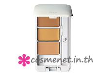 WHITE PROTECT-C CREATIVE CONCEALER