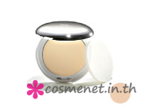 SKIN BEAUTY PRESSED POWDER