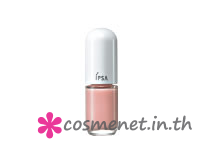 SKIN BEAUTY BASE COAT