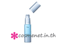 ESSENCE PORE LESS EFFECTOR