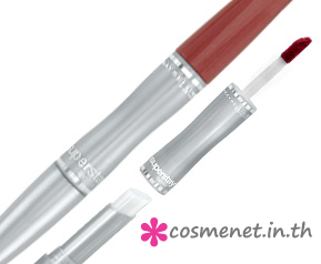 Superstay Lipcolor