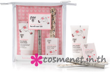 Loving hands hand care kit